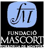 Fondo Fotográfico Mascort